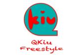 Qkiu Freestyle