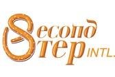 Second Step International