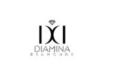 Diamina