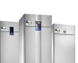 Productos de Refrigeración. Gran variedad de maquinaria para refrigerar