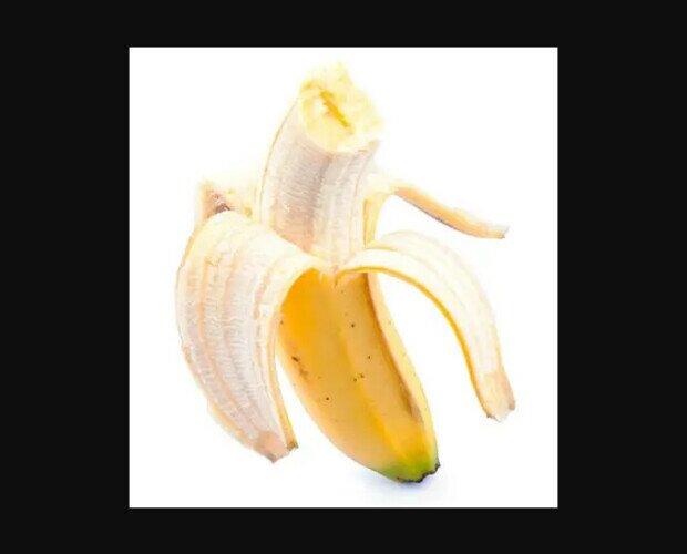Plátanos.Forma parte del recetario de un gran número de postres, dulces, papillas y batidos