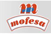 Mofesa