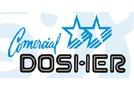 Comercial Dosher