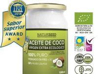 Aceite-de-Coco eco