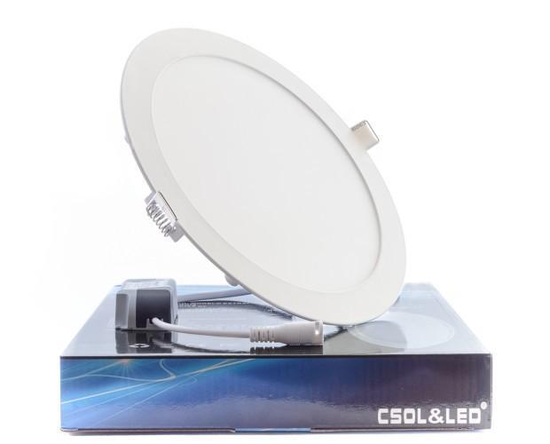 Solbright V2-002. Ofertas especiales