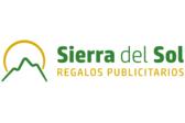 Sierra del Sol Publicidad