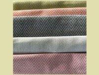 Textiles madison