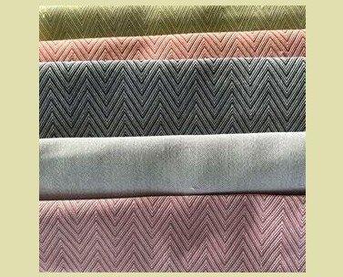 Textiles madison. Adaptación de medidas según necesidades