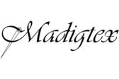 Confecciones Madigtex