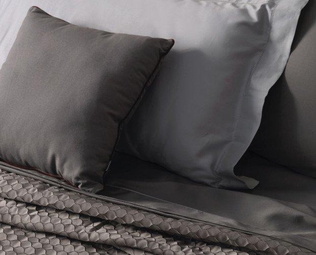 Ropa de cama. Ropa de cama de calidad y con diseños atractivos