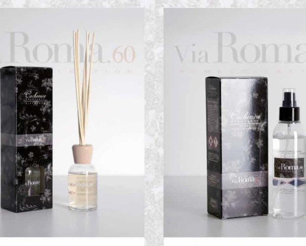 PerfumesHogarTejidos. Fragancias para el Hogar y Tejidos