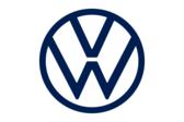 Aldauto Volkswagen