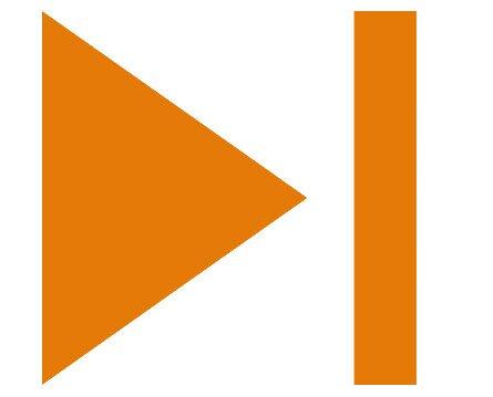 Logo Inicias Consultoria. Logo de nuestra empresa Inicias Consultoría