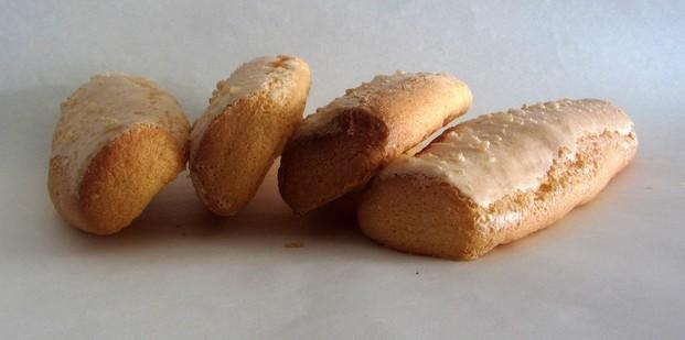 Melindros. Descubra nuestra exquisita pastelería