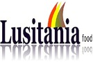 Lusitania Food