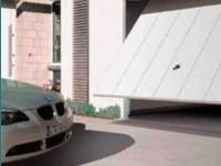 Proveedores Puertas de parking