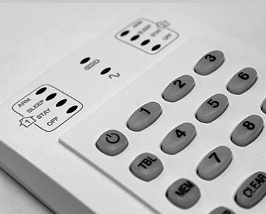 Alarmas. Alarmas para empresas y hogares