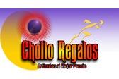 Cholloregalos