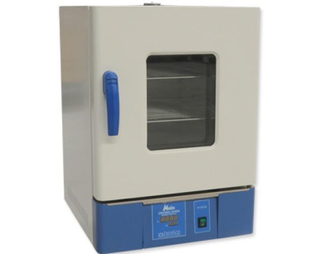 Estufas Laboratorio. Estufas de secado, aire forzado, cultivo
