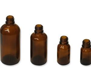 Equipos para la Industria Química.Diferentes tamaños