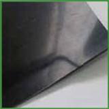 Geomembranas. Fabricadas con láminas de PEAD