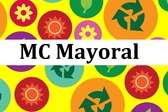 MC MAYORAL Organic Products