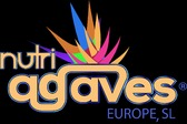 Nutriagaves Europe