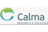 Calma Research and Facilities