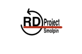 RD PROJECT | Smolpin