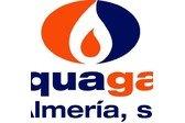 Aquagas Almería