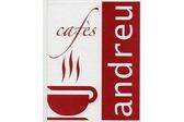 Cafés Andreu
