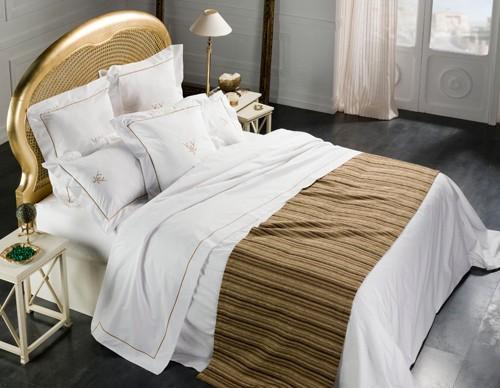 Ropa de cama y baño. Mantas, sábanas, edredones, toallas y  más