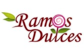 Ramos Dulces