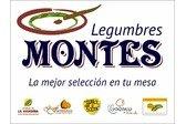 Legumbres Montes