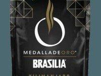 Café Medalla de Oro