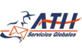 Grupo ATH - Agencia ASM