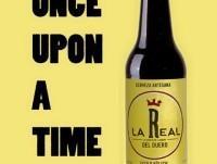 Deliciosa cerveza