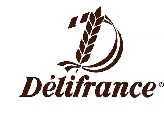 Delifrance. Nuestras marcas