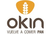 Okipan BCN