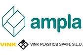 AMPLA VINK PLASTICS SPAIN