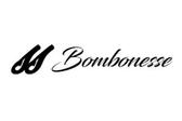 Bombonesse