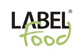 LabelFood