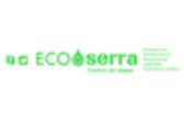 EcoSerra