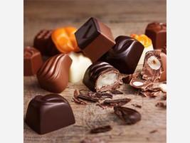 Duc D´O Chocolatier