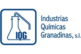 Industrias Químicas Granadinas