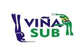 Viña Sub