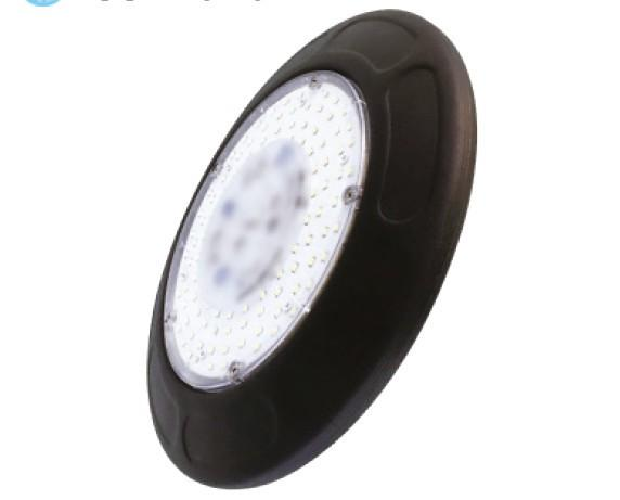 Campana led. Ufo high bay 50w 6400k