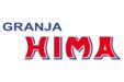 Granja Hima