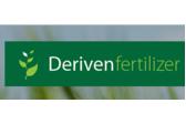 Deriven Fertilizantes