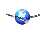 Hipercosméticos World